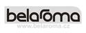 Obrázek pro výrobce BELAROMA