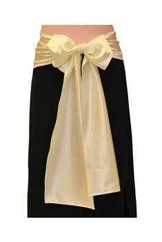 Obrázek Mašle belaroma smetanová