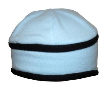 Obrázek Čepice belaroma modro - černá